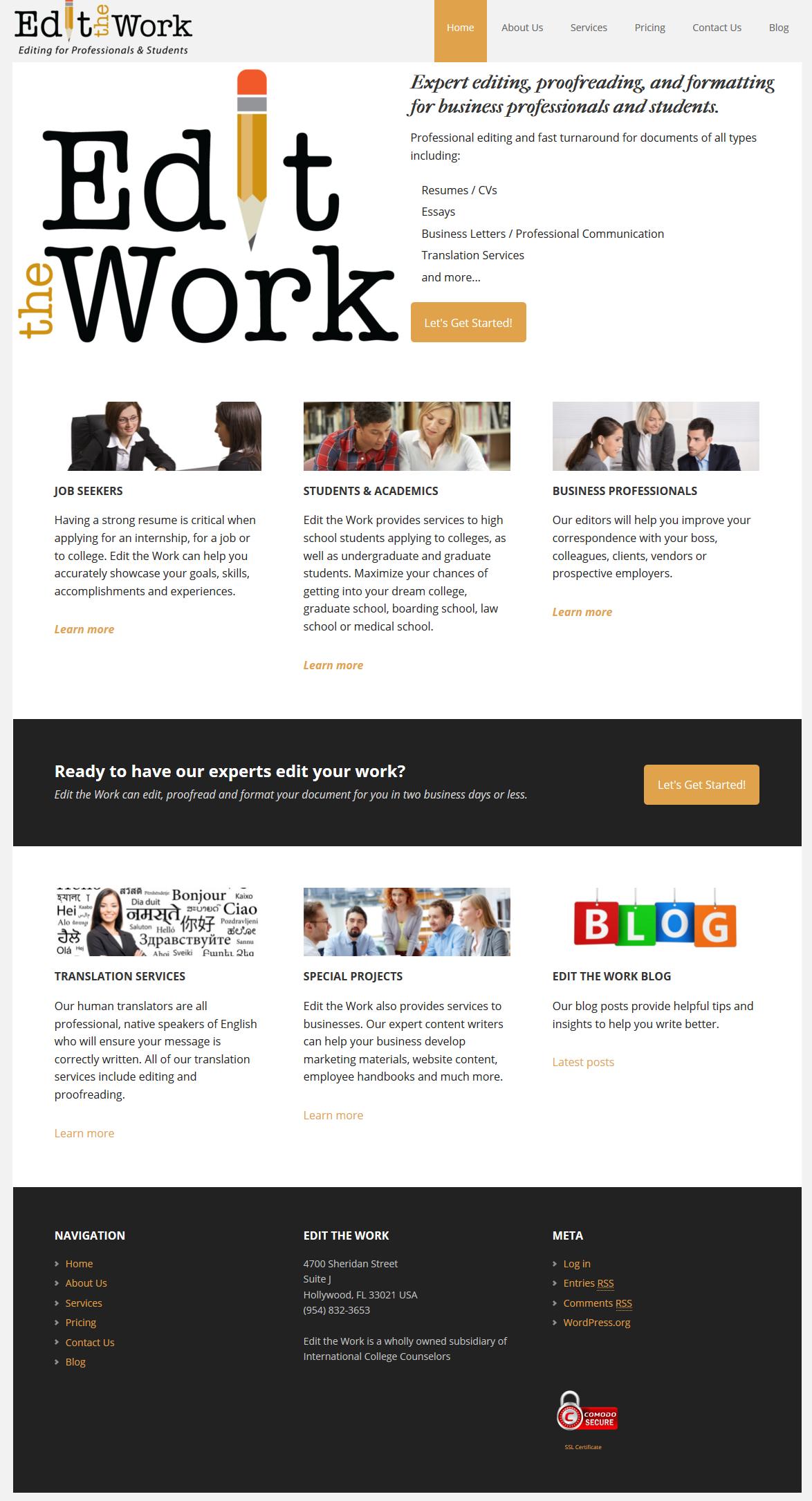 edit-the-work-homepage-screenshot